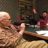 Back to the Country with Bill Malone and Guest Co-Host Nate Gibson - Starday Edition Part 1/3