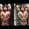 Jeff Seid Vs David Laid - Aesthetic Motivation Sculptors motivation