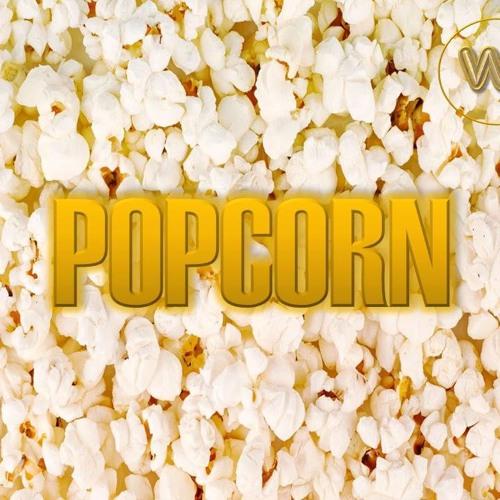 Dimitri Vegas & Like Mike vs. Quintino - Popcorn 2017