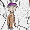 Lil Wayne - Mr. Carter Ft. Jay - Z DIY prod