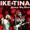 Nutbush City Limits - Ike and Tina Turner- Cover