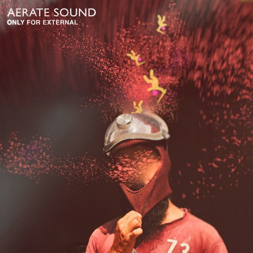 Aerate Sound - Only For External