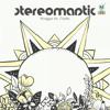 Stereomantic - Hingga Ku Tiada