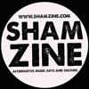 SHAMZINE Podcast Episode 18
