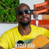 EP 457 Wyclef Jean: The Making of Greatness in Music & Life