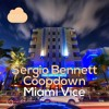 Sergio Bennett, Coopdown - The Vice (Miami Club Mix) [Heavenly Bodies]