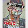 LeekDaBarber - FADEZ (Big Sean Moves Remix)