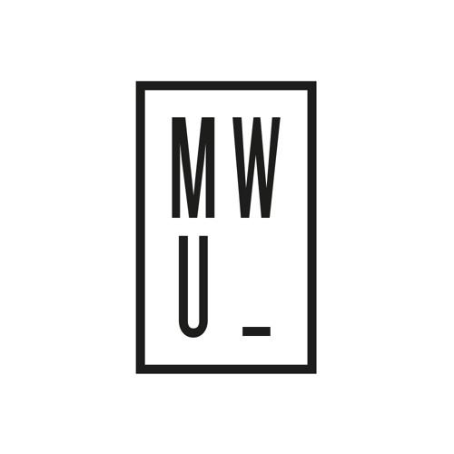 Making Waves Underground Podcast 012 - Correlate
