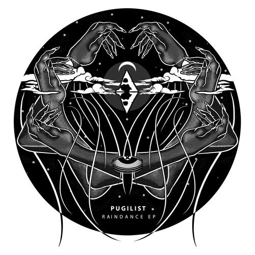 Pugilist - Raindance EP (ARTKL026)