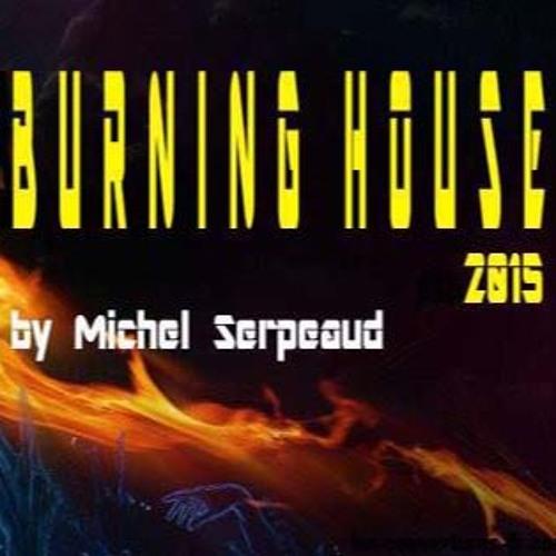 Burning House (2015)