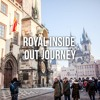 Royal inside out journey (teaser)