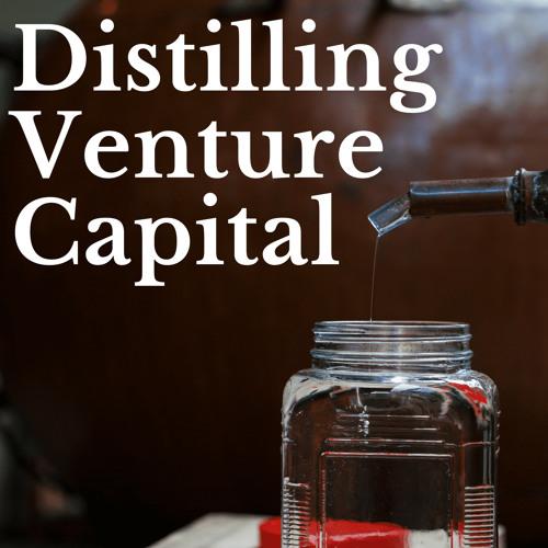 How Do VCs Make Decisions?