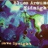 Blues Around Midnight