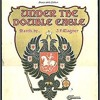 Under The Double Eagle March - J. Wagner