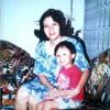 Lagu Untuk Mama (feat Ka Nadia & Ka Ika)