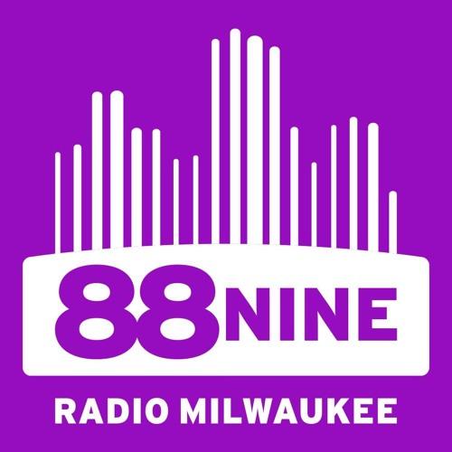 88Nine Radio Milwaukee Mix