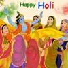 Holi Song: Rangon ki chhaayi Bahaar Aaj Vrindavan mein | Lyrics, Music and voice-Dr. Satyakam | रंगों की छाई बहार आज वृन्दावन में