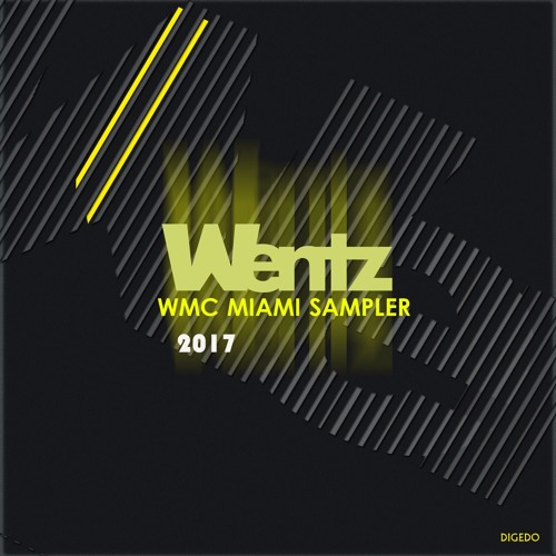 Dan Buri - Whiteout (Original Mix)