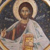 Predică la Sf. Maslu