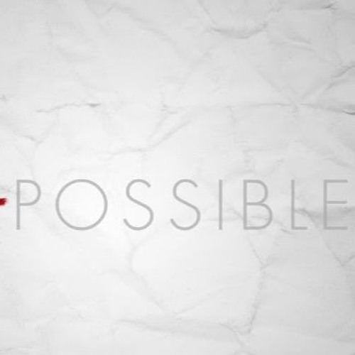IM-Possible: Impossible People