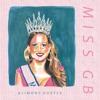 ALIMONY HUSTLE - Miss GB