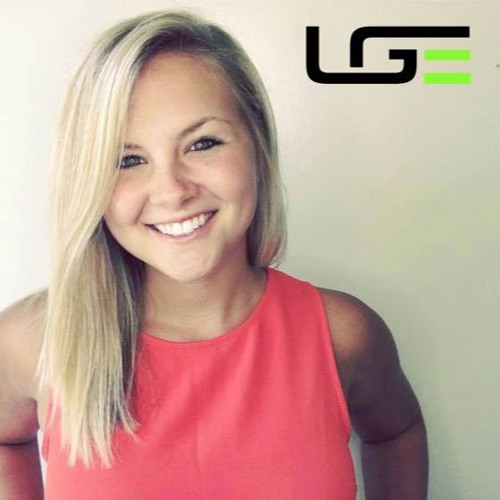 EP 015 Jessie Perry - Fitness Entrepreneur and Beachbody LIVE Master Trainer