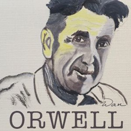 how does orwell criticise totalitarianism Essay [note: this essay was originally printed in polemic under the title second thoughts on james burnham, and later reprinted as a pamphlet.