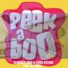 Peeka Boo (Prod. Kid Ocean)