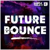 Future Bounce - Demo 2 (Sample Pack)