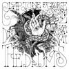 The Drums(Din Daa Daa)feat. George Kranz