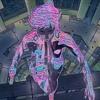 Kenji Kawai - Ghost In The Shell : Opening Theme (Rich Art Wagner Remix)