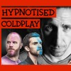 Coldplay - Hypnotised (french cover Frank Cotty) mp3