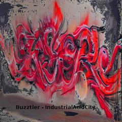 IndustrialAcidCity