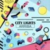 CityLights - Arriba