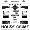 DJ Club 1235 - House Crime Vol.4