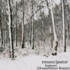 Emancipator - Lionheart (HumaNature Remix) *FREE DOWNLOAD*