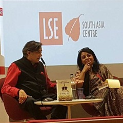 Inglorious Empire: What the British did to India - Dr Shashi Tharoor
