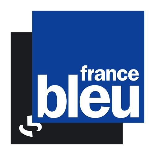 2017-03-17 | Berth sur France Bleu Besançon