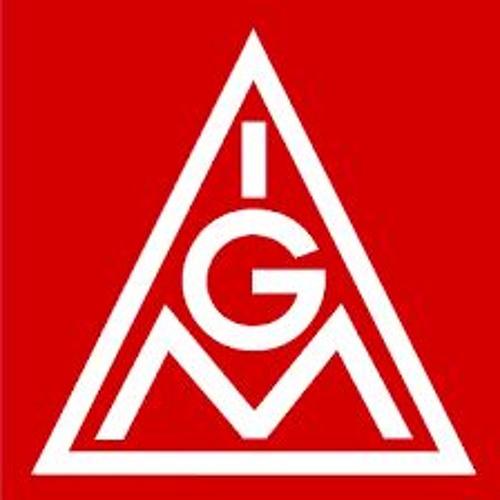 IG Metall SPOT 2
