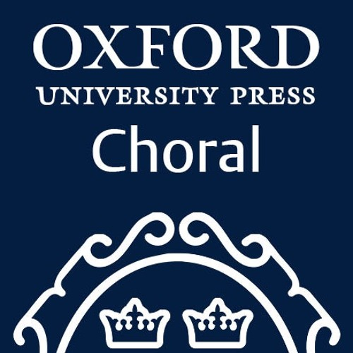 OUP Choral Music