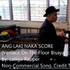 VERSACE ON THE FLOOR BISAYA - Free Download