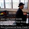 VERSACE ON THE FLOOR BISAYA - Free Download