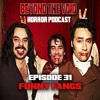 BTV Ep31 Funny Fangs 3_13_17