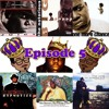 Episode 5: The Notorious B.I.G.'s 20th Anniversary