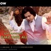 O Sanwre by Ejaz Sher Ali mp3