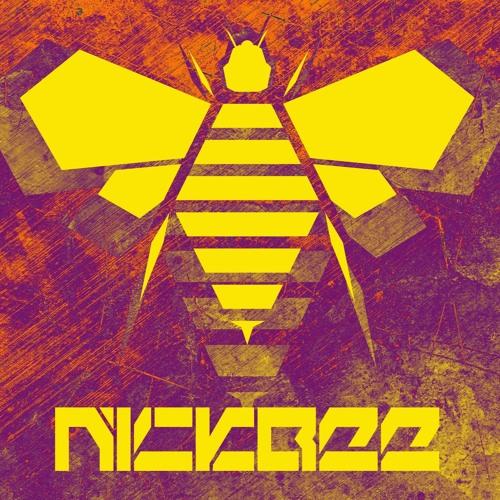 NickBee - Bring Me Down(Free Download)