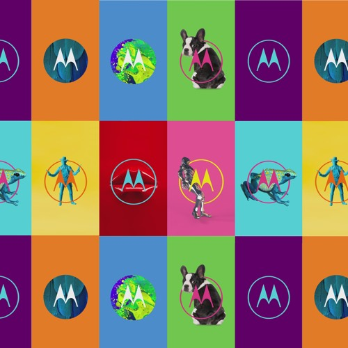 Hellomoto 2017 (Motorola Fans Edit)
