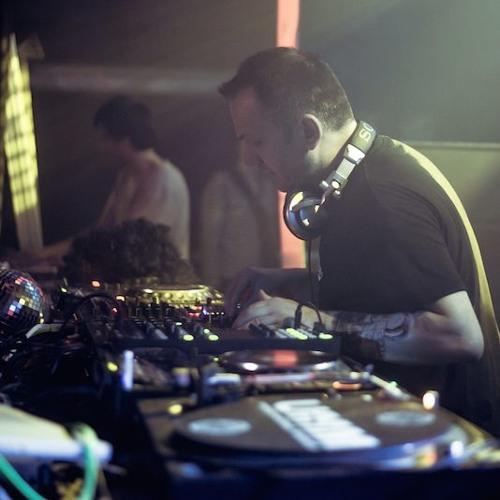 Vlada Asanin Big Tracks , Remixes and Edits