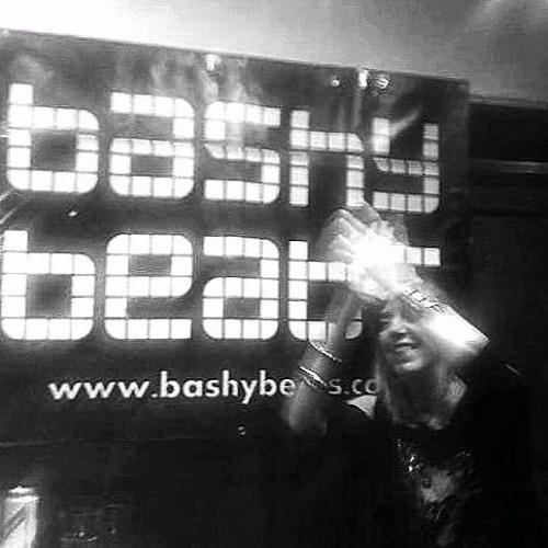 Aitch : Live at Bashy Beats, Jungle, DNB, Brixton, part II - 3/3/2017