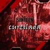 SIXTEEN - Curtilada